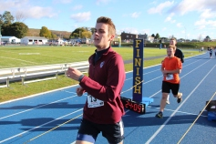 SubUrban 5k Run, Memory of Thelma Urban, TASD Sports Stadium, Tamaqua, 10-17-2015 (193)