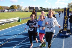 SubUrban 5k Run, Memory of Thelma Urban, TASD Sports Stadium, Tamaqua, 10-17-2015 (204)