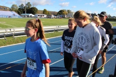 SubUrban 5k Run, Memory of Thelma Urban, TASD Sports Stadium, Tamaqua, 10-17-2015 (206)