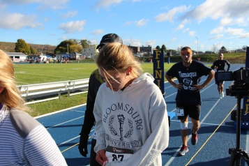 SubUrban 5k Run, Memory of Thelma Urban, TASD Sports Stadium, Tamaqua, 10-17-2015 (209)