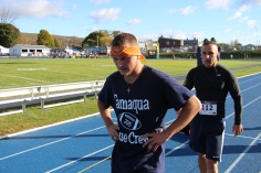 SubUrban 5k Run, Memory of Thelma Urban, TASD Sports Stadium, Tamaqua, 10-17-2015 (212)