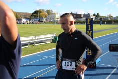 SubUrban 5k Run, Memory of Thelma Urban, TASD Sports Stadium, Tamaqua, 10-17-2015 (213)