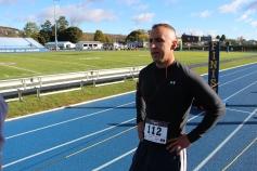 SubUrban 5k Run, Memory of Thelma Urban, TASD Sports Stadium, Tamaqua, 10-17-2015 (214)