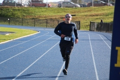 SubUrban 5k Run, Memory of Thelma Urban, TASD Sports Stadium, Tamaqua, 10-17-2015 (222)