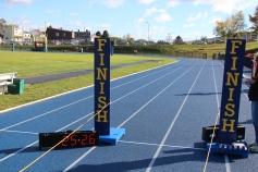 SubUrban 5k Run, Memory of Thelma Urban, TASD Sports Stadium, Tamaqua, 10-17-2015 (226)