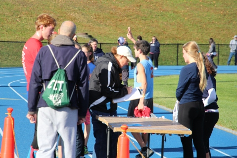 SubUrban 5k Run, Memory of Thelma Urban, TASD Sports Stadium, Tamaqua, 10-17-2015 (229)