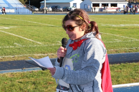 SubUrban 5k Run, Memory of Thelma Urban, TASD Sports Stadium, Tamaqua, 10-17-2015 (23)