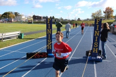 SubUrban 5k Run, Memory of Thelma Urban, TASD Sports Stadium, Tamaqua, 10-17-2015 (233)