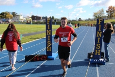 SubUrban 5k Run, Memory of Thelma Urban, TASD Sports Stadium, Tamaqua, 10-17-2015 (236)