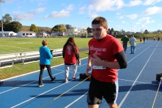 SubUrban 5k Run, Memory of Thelma Urban, TASD Sports Stadium, Tamaqua, 10-17-2015 (237)