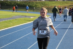 SubUrban 5k Run, Memory of Thelma Urban, TASD Sports Stadium, Tamaqua, 10-17-2015 (244)