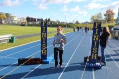 SubUrban 5k Run, Memory of Thelma Urban, TASD Sports Stadium, Tamaqua, 10-17-2015 (246)