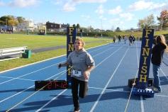 SubUrban 5k Run, Memory of Thelma Urban, TASD Sports Stadium, Tamaqua, 10-17-2015 (247)