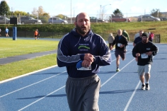 SubUrban 5k Run, Memory of Thelma Urban, TASD Sports Stadium, Tamaqua, 10-17-2015 (250)
