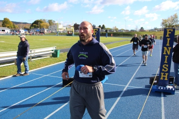 SubUrban 5k Run, Memory of Thelma Urban, TASD Sports Stadium, Tamaqua, 10-17-2015 (253)