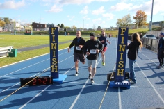 SubUrban 5k Run, Memory of Thelma Urban, TASD Sports Stadium, Tamaqua, 10-17-2015 (255)