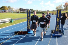SubUrban 5k Run, Memory of Thelma Urban, TASD Sports Stadium, Tamaqua, 10-17-2015 (256)