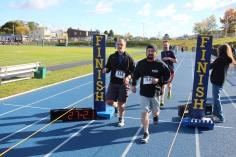 SubUrban 5k Run, Memory of Thelma Urban, TASD Sports Stadium, Tamaqua, 10-17-2015 (256)