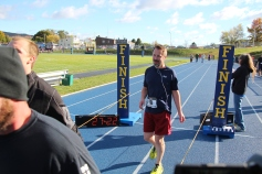 SubUrban 5k Run, Memory of Thelma Urban, TASD Sports Stadium, Tamaqua, 10-17-2015 (259)