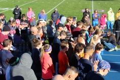 SubUrban 5k Run, Memory of Thelma Urban, TASD Sports Stadium, Tamaqua, 10-17-2015 (26)