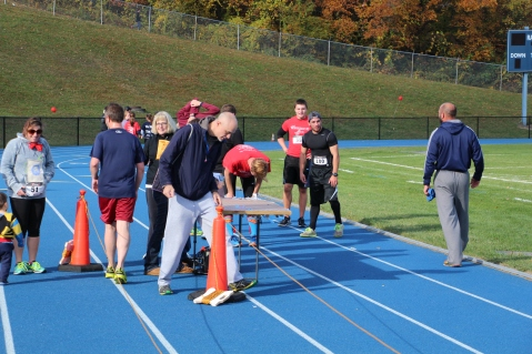 SubUrban 5k Run, Memory of Thelma Urban, TASD Sports Stadium, Tamaqua, 10-17-2015 (262)