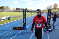 SubUrban 5k Run, Memory of Thelma Urban, TASD Sports Stadium, Tamaqua, 10-17-2015 (266)