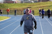 SubUrban 5k Run, Memory of Thelma Urban, TASD Sports Stadium, Tamaqua, 10-17-2015 (271)