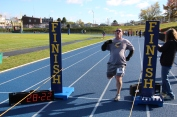 SubUrban 5k Run, Memory of Thelma Urban, TASD Sports Stadium, Tamaqua, 10-17-2015 (272)