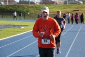 SubUrban 5k Run, Memory of Thelma Urban, TASD Sports Stadium, Tamaqua, 10-17-2015 (274)