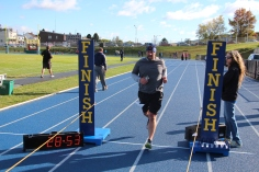 SubUrban 5k Run, Memory of Thelma Urban, TASD Sports Stadium, Tamaqua, 10-17-2015 (282)
