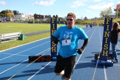 SubUrban 5k Run, Memory of Thelma Urban, TASD Sports Stadium, Tamaqua, 10-17-2015 (287)
