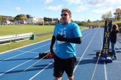 SubUrban 5k Run, Memory of Thelma Urban, TASD Sports Stadium, Tamaqua, 10-17-2015 (288)