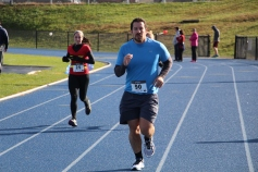 SubUrban 5k Run, Memory of Thelma Urban, TASD Sports Stadium, Tamaqua, 10-17-2015 (289)