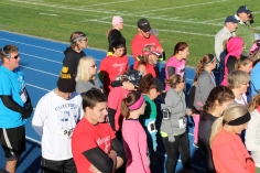 SubUrban 5k Run, Memory of Thelma Urban, TASD Sports Stadium, Tamaqua, 10-17-2015 (29)