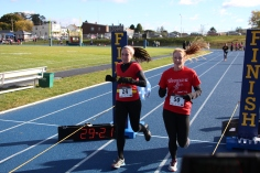 SubUrban 5k Run, Memory of Thelma Urban, TASD Sports Stadium, Tamaqua, 10-17-2015 (293)