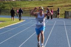 SubUrban 5k Run, Memory of Thelma Urban, TASD Sports Stadium, Tamaqua, 10-17-2015 (298)
