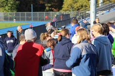 SubUrban 5k Run, Memory of Thelma Urban, TASD Sports Stadium, Tamaqua, 10-17-2015 (3)