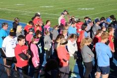 SubUrban 5k Run, Memory of Thelma Urban, TASD Sports Stadium, Tamaqua, 10-17-2015 (30)