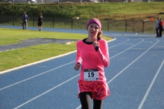 SubUrban 5k Run, Memory of Thelma Urban, TASD Sports Stadium, Tamaqua, 10-17-2015 (303)