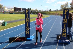 SubUrban 5k Run, Memory of Thelma Urban, TASD Sports Stadium, Tamaqua, 10-17-2015 (304)