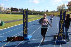 SubUrban 5k Run, Memory of Thelma Urban, TASD Sports Stadium, Tamaqua, 10-17-2015 (313)
