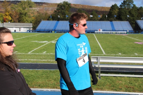 SubUrban 5k Run, Memory of Thelma Urban, TASD Sports Stadium, Tamaqua, 10-17-2015 (319)
