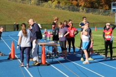 SubUrban 5k Run, Memory of Thelma Urban, TASD Sports Stadium, Tamaqua, 10-17-2015 (320)