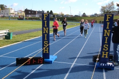 SubUrban 5k Run, Memory of Thelma Urban, TASD Sports Stadium, Tamaqua, 10-17-2015 (322)