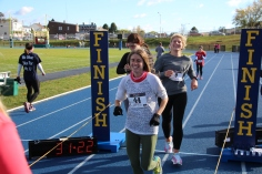 SubUrban 5k Run, Memory of Thelma Urban, TASD Sports Stadium, Tamaqua, 10-17-2015 (325)