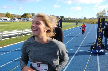 SubUrban 5k Run, Memory of Thelma Urban, TASD Sports Stadium, Tamaqua, 10-17-2015 (328)