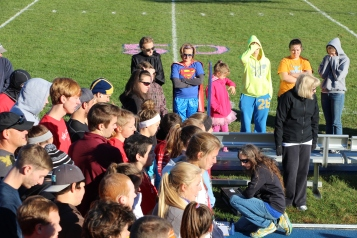 SubUrban 5k Run, Memory of Thelma Urban, TASD Sports Stadium, Tamaqua, 10-17-2015 (33)