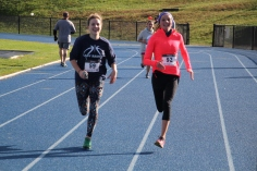 SubUrban 5k Run, Memory of Thelma Urban, TASD Sports Stadium, Tamaqua, 10-17-2015 (332)