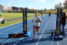 SubUrban 5k Run, Memory of Thelma Urban, TASD Sports Stadium, Tamaqua, 10-17-2015 (337)