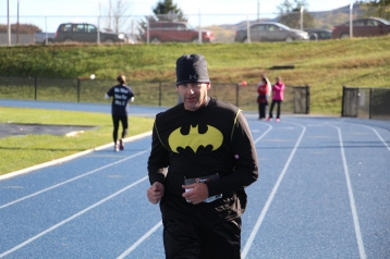 SubUrban 5k Run, Memory of Thelma Urban, TASD Sports Stadium, Tamaqua, 10-17-2015 (339)